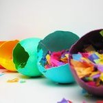 Sugar-Free Easter Gifts for Kids