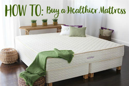 rooms to go sealy sofa bed