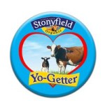 stonyfield yogetter badge www.mindfulmomma.com