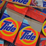 Reformulated Tide and Other Changemaker Stories