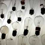 How to Choose a Light Bulb (CFL? LED? HELP!)