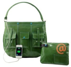 urban junket Karen laptop bag via mindfulmomma.com