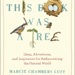 This Book Was A Tree via mindfulmomma.com