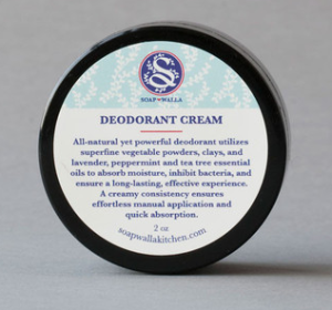 soapwalla deodorant via mindfulmomma.com