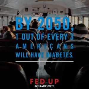 FedUp Movie via mindfulmomma.com