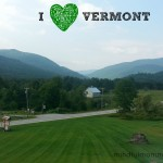 A Vermont Experience via mindfulmomma.com