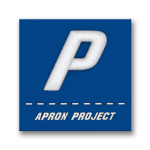 Apron Project Logo