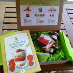 Kidstir Kits via mindfulmomma@yahoo.com