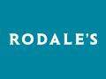 Rodales