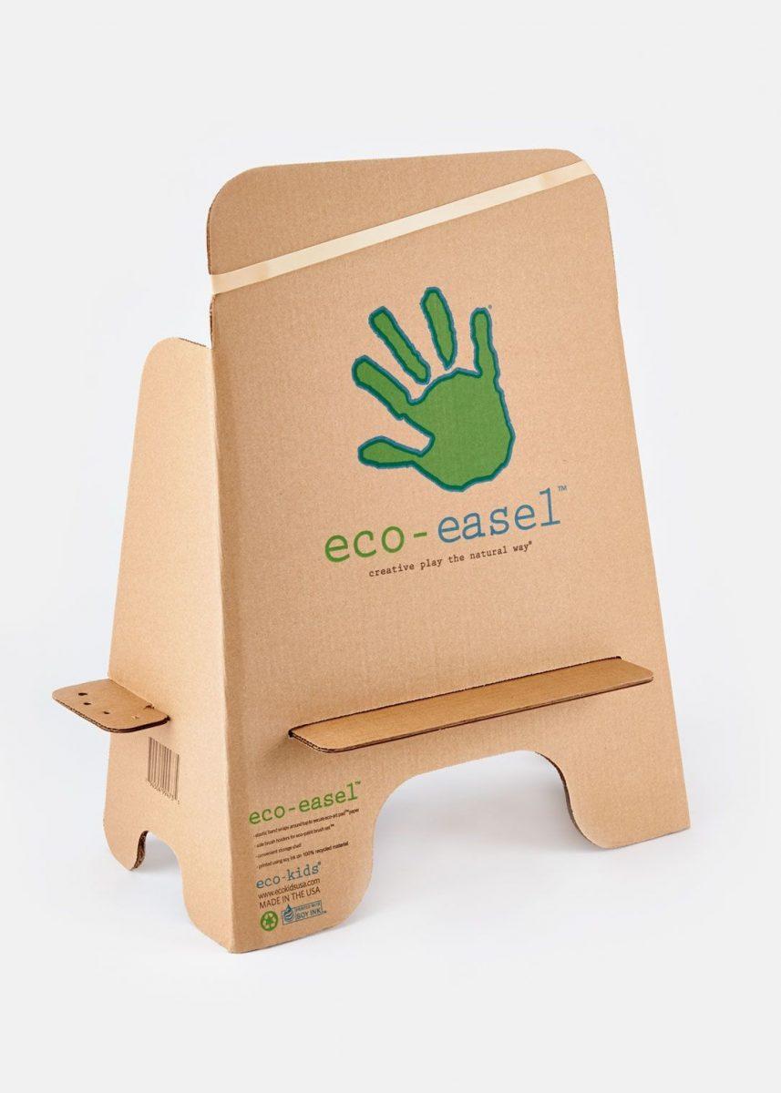 eco-Easel