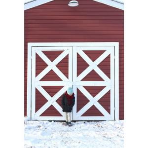 naturalmommie on Instagram