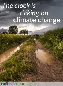 ClimateStore via mindfulmomma.com