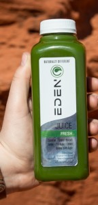 Eden Juice via mindfulmomma.com