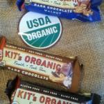 Kit's Organic via mindfulmomma.com