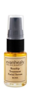 Evan Healy Facial Oil Serum