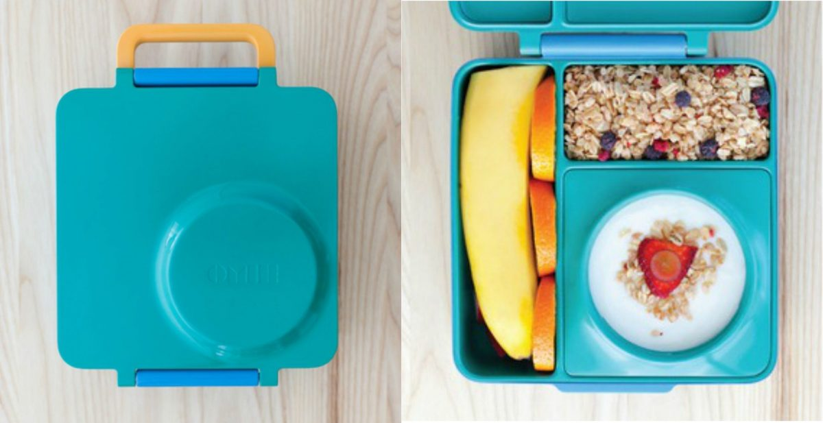 omiebox kids thermos insulated bento lunch box new colours singapore a single kid 39 s. Black Bedroom Furniture Sets. Home Design Ideas