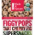 Organic Snacks to Stock Up on NOW