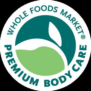 WF premium_body_care_seal