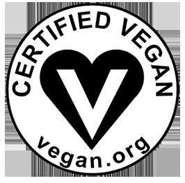 certified-vegan