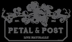 Petal & Post