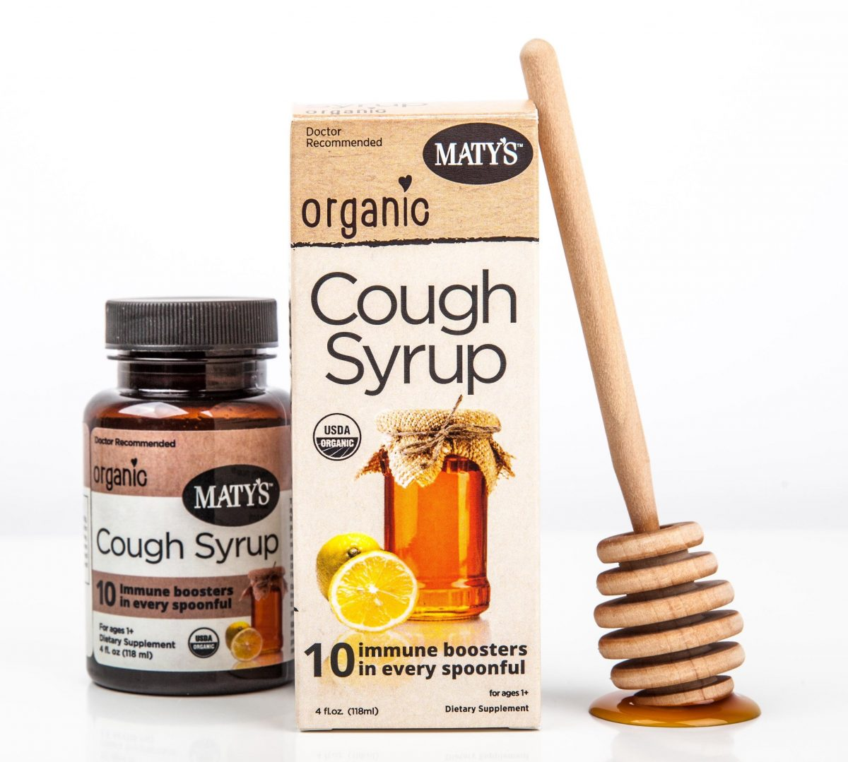 cough syrup Homemade cough syrup with just 3 simple ingredients that you probably already have in your pantry great for 12 months old to adult so, i've done a few posts on natural cold remedies recentlyhomemade.
