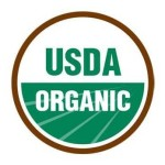 USDA Organic - Certified Safer Beauty Products & Personal Care