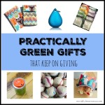 Practically Green Gifts