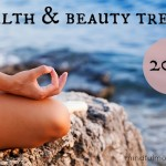 Health & Beauty Trends to Look For in 2016