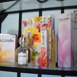 Spotlight On: Acorelle Natural Perfumes