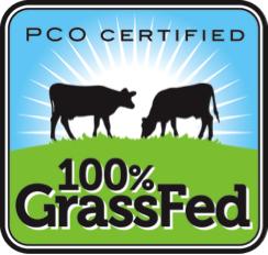 Why 100% Grassfed Matters // www.mindfulmomma.com