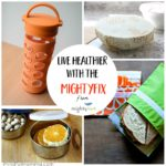 How the MightyFix Can Help Your Family Live Healthier
