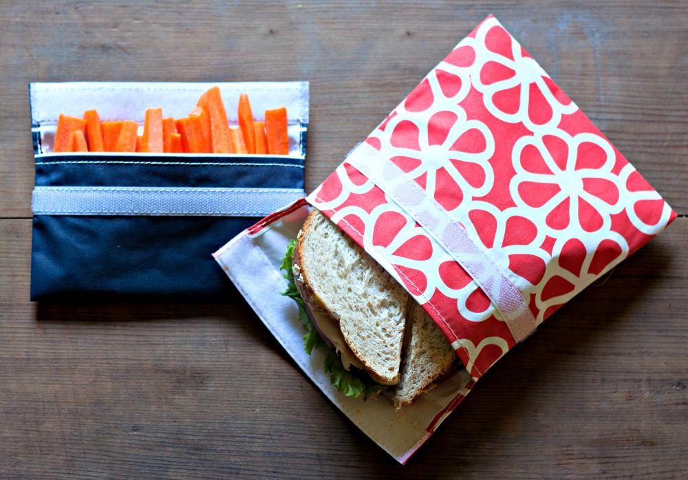 MightyFix Lunchskins // www.mindfulmomma.com