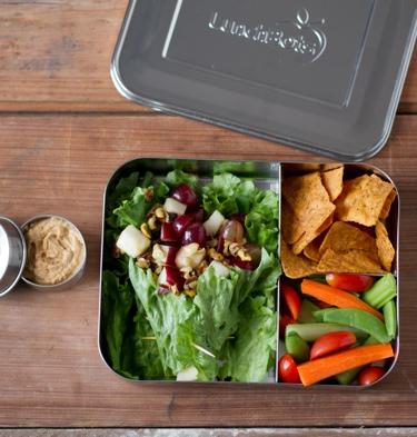lunchbots bento trio via mindfulmomma.com