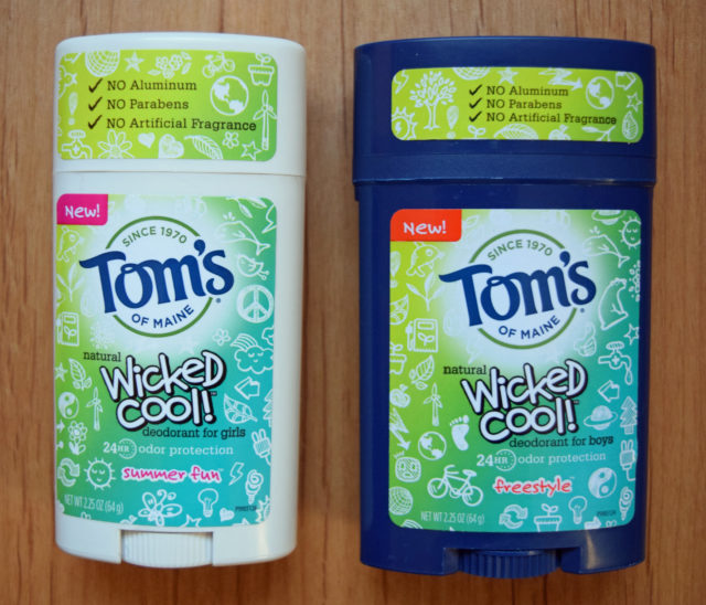 toms-wicked-cool-deodorant