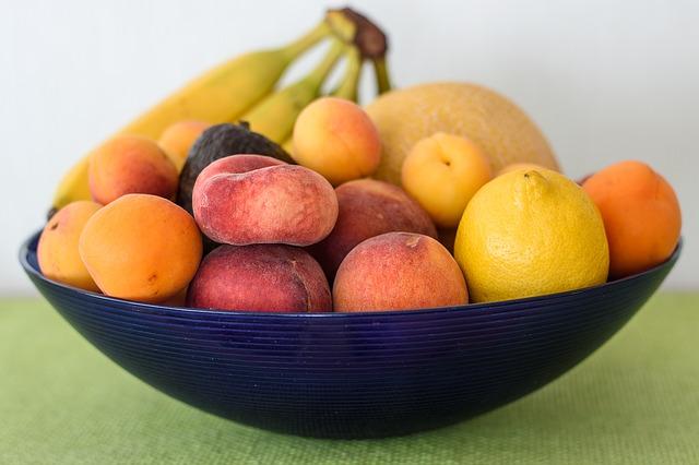 fruit-bowl-pixabay-cc