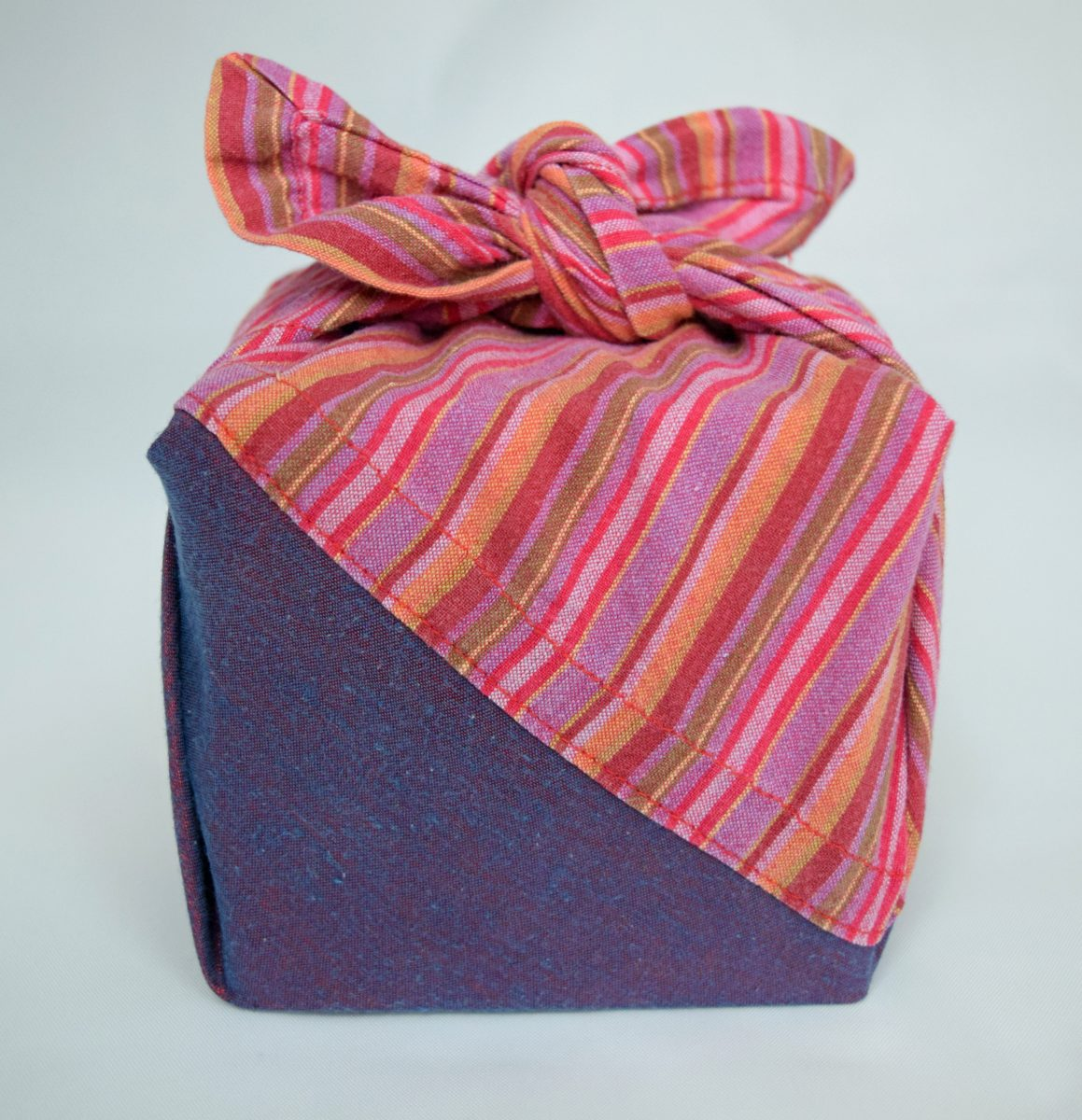 Unique Gift Wrapping Ideas That Are Part of the Gift | Mindful Momma