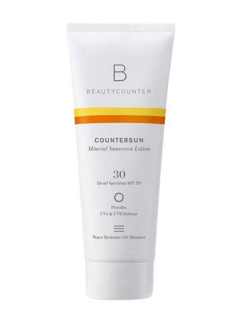 Beautycounter Countersun Sunscreen SPF 30