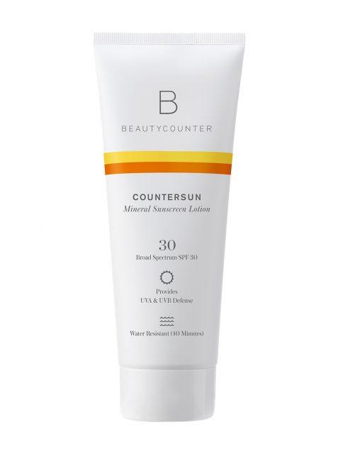 Beautycounter Countersun Sunscreen SPF 30