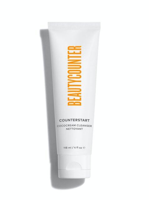 Beautycounter_COCOCREAM_CLEANSER