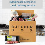 ButcherBox Review - sustainable & organic meat delivery service