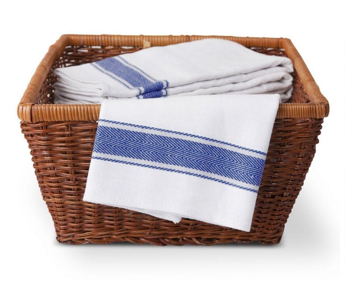 Classic Kitchen Towels