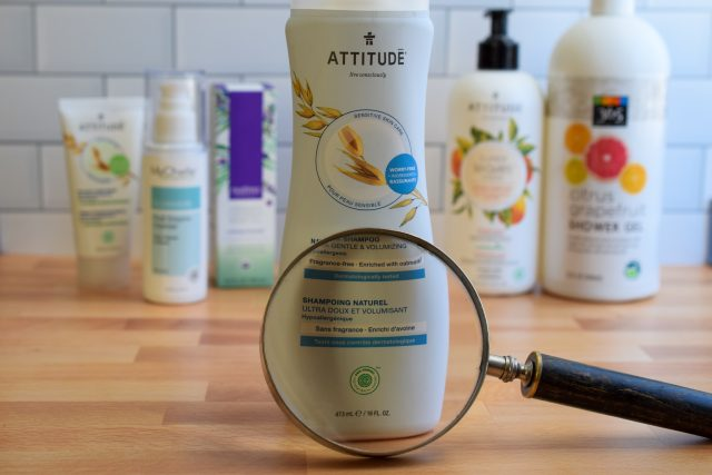 How to Identify Non-Toxic Beauty Products