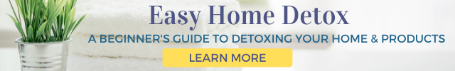 Easy Home Detox Online Course