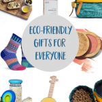 Eco-Friendly Gifts to Wow Everyone On Your List