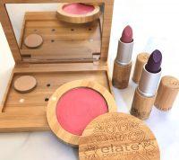 Refillable Cosmetics