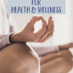 Health & Wellness Apps