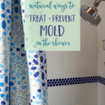 Homemade Tub & Tile Cleaning Remedies That Really Work