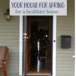 Top Ways to Air Out Your House For Spring & Improve Air Quality