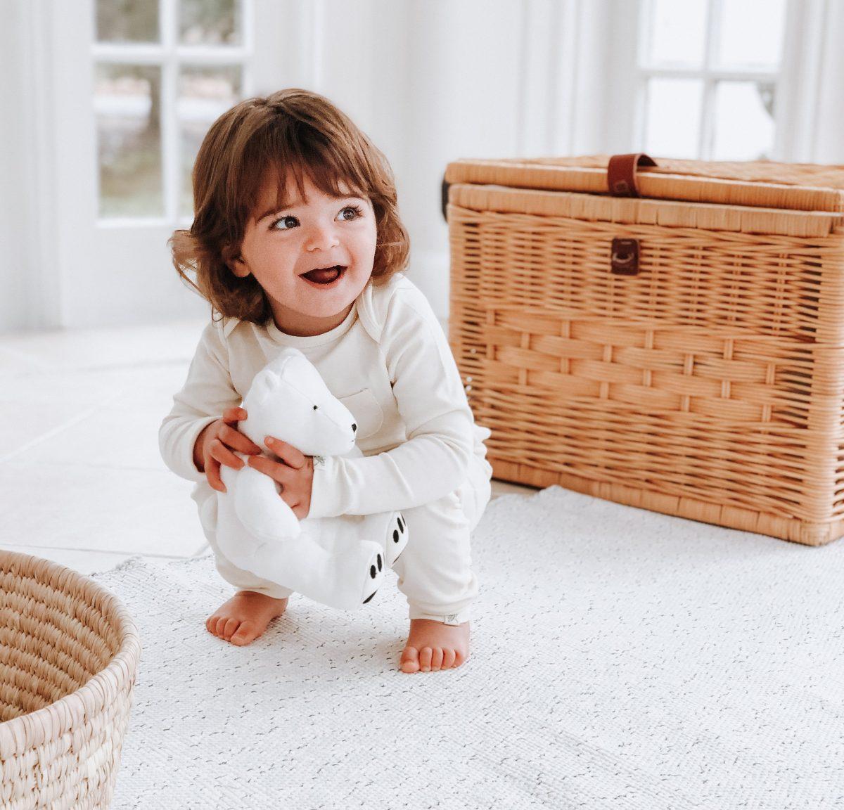 Little Lentil Clothing