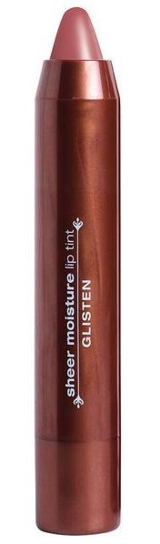 Mineral Fusion and other Non Toxic Lipsticks